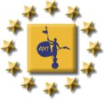 apit-logo