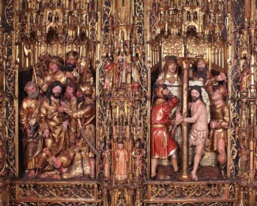 retablo-mayor-catedral
